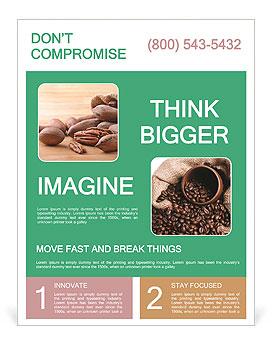 0000088449 Flyer Templates