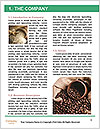 0000088449 Word Templates - Page 3