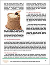 0000088449 Word Template - Page 4