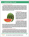 0000088449 Word Templates - Page 8