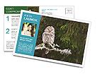 0000088451 Postcard Template