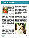 0000088451 Word Template - Page 3