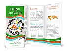 0000088452 Brochure Template