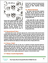 0000088452 Word Template - Page 4