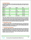0000088452 Word Template - Page 9
