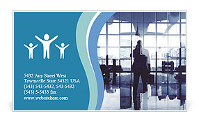 0000088453 Business Card Templates