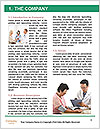 0000088455 Word Templates - Page 3
