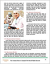 0000088455 Word Templates - Page 4
