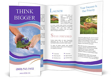 0000088456 Brochure Template