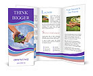 0000088456 Brochure Templates
