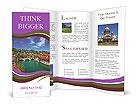 0000088457 Brochure Template