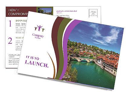 0000088457 Postcard Template