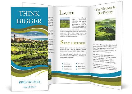 0000088458 Brochure Template