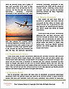 0000088460 Word Template - Page 4