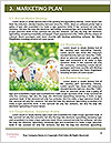 0000088460 Word Templates - Page 8
