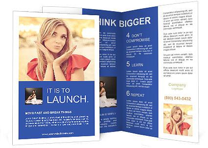 0000088461 Brochure Templates