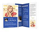 0000088461 Brochure Template