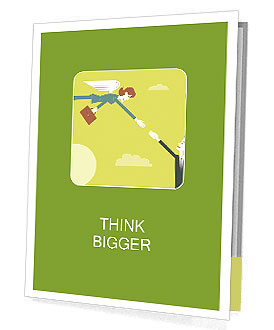 0000088462 Presentation Folder