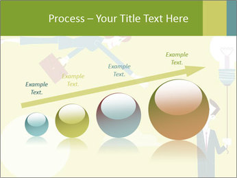 Business Angel PowerPoint Template - Slide 87