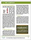 0000088462 Word Template - Page 3