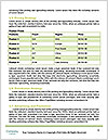 0000088462 Word Templates - Page 9