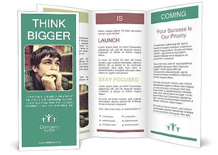 0000088463 Brochure Templates