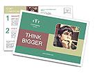 0000088463 Postcard Template