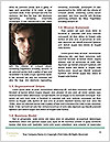 0000088463 Word Templates - Page 4