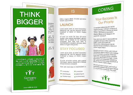 0000088464 Brochure Template