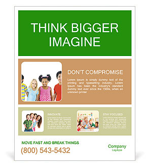 0000088464 Poster Template