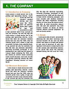 0000088464 Word Templates - Page 3