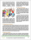 0000088464 Word Templates - Page 4
