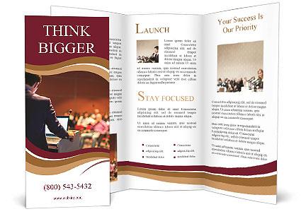 0000088465 Brochure Template