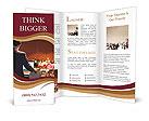 0000088465 Brochure Templates