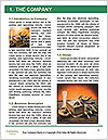 0000088466 Word Templates - Page 3