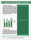 0000088466 Word Template - Page 6