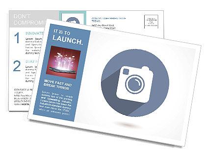 0000088467 Postcard Template