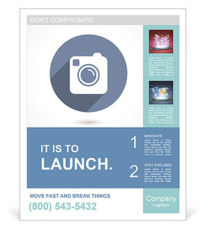 0000088467 Poster Template
