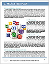 0000088467 Word Templates - Page 8