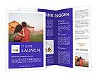 0000088468 Brochure Templates