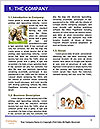 0000088468 Word Templates - Page 3