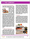 0000088469 Word Templates - Page 3