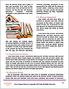 0000088469 Word Templates - Page 4