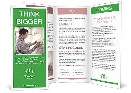 0000088470 Brochure Template
