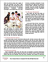 0000088470 Word Templates - Page 4