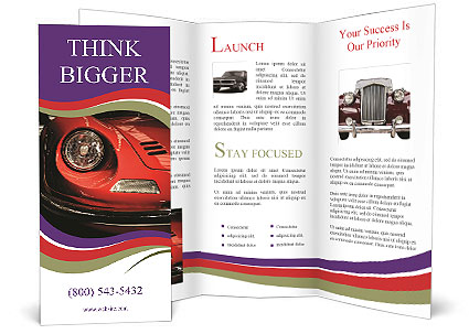 0000088471 Brochure Template