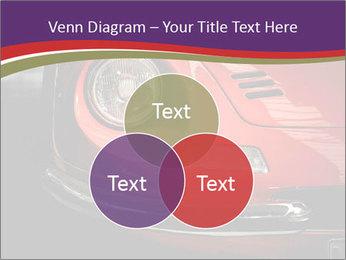 Berlin, Germany Ferrari PowerPoint Template - Slide 33