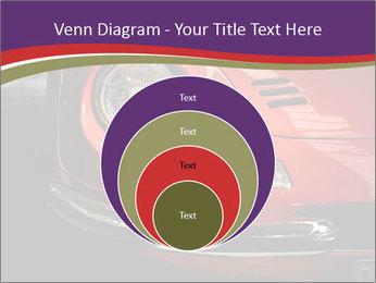 Berlin, Germany Ferrari PowerPoint Template - Slide 34