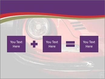Berlin, Germany Ferrari PowerPoint Template - Slide 95