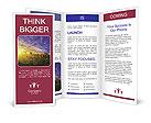 0000088472 Brochure Templates